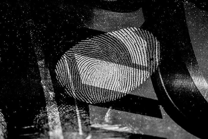 lofoscopia dactiloscopia lluis duque