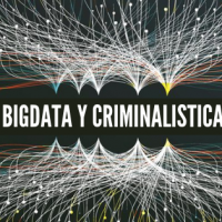 big data y criminalistica